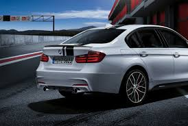 BMW Convertible bmw 335i coupe m sport for sale : F30 335i M Performance Exhaust vs Stock Exhaust - Video Clips