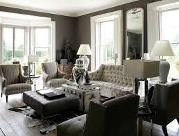 bay window furniture ideas. living room furniture ideas with bay window