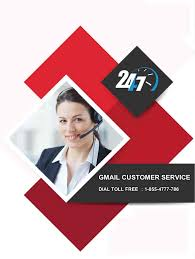 contact directly gmail 24x7 free customer service