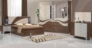 Modern Bedroom Furniture Sets And Design Catalogue Modern Bed