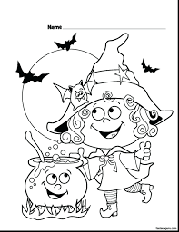 Halloween decoration multicolor wizard hat free material image. Free Printable Halloween Coloring Pages For Preschoolers With Toddlers Witch O Halloween Coloring Sheets Halloween Coloring Pages Free Halloween Coloring Pages