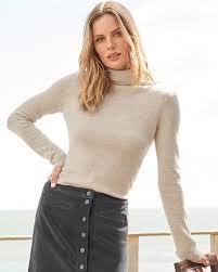 <b>Women's Clothing</b>   Dresses, <b>Sweaters</b>, Tops   Garnet Hill
