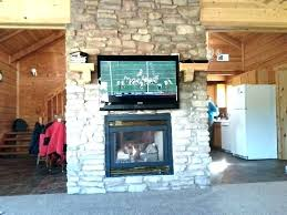 two sided electric fireplaces electric two sided fireplace double sided electric fireplace 2 sided electric fireplace