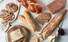 Image result for photos of bread