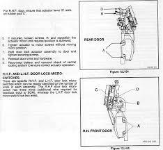 vt commodore central locking wiring diagram wiring diagrams schematics vt commodore wiring diagram pdf vt commodore central locking wiring diagram wiring diagram vt commodore engine open vt commodore v8 vs central locking actuator???