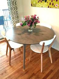 room and board dining room table room and board dining chairs used room and board furniture