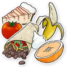 food clipart. Delighful Food Food Free Clipart And I