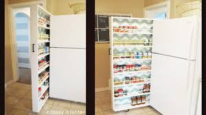 Pull Out Kitchen Shelves Diy Kitchen Shelving Roll Out Shelves For Kitchen Pantry Shelves