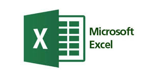 Ms Excel What Is Ms Excel Based On Proprofs