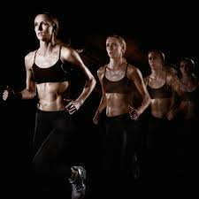 tabata workouts that mix high intensity cardio with weight are your ticket to success strength intervals are a great way to mulask you
