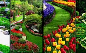 Garden Live Wallpaper Apk 40 3d Lwp ...