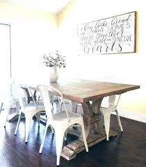 farm dining room table nd farmhouse table white appealing farm dining room set best tables ideas farm dining room tables for