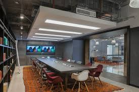 garage office designs. Garage Office Designs Home In Incredible Intended · «