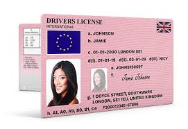 Uk Cards Free Id Gemescool org Fake