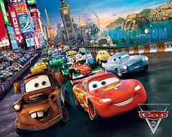 disney cars 2 wallpaper. Exellent Disney 1080x864 Cars 2 Wallpapers 3 To Disney Cars Wallpaper S