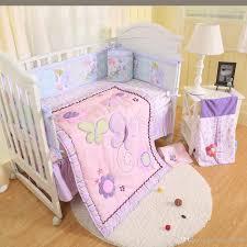 purple and teal crib bedding sets purple crib bedding purple baby crib bedding purple and