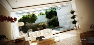 Courtyard Design Ideas Interior Private Courtyard Private Courtyard Design By Drarmless