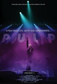 <b>Pulp</b>: A Film About Life, Death and Supermarkets — КиноПоиск