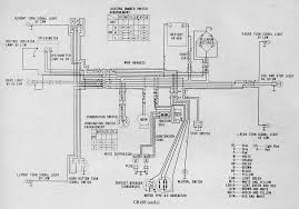 honda cg 125 wiring diagram honda image wiring diagram honda cl125 wiring honda auto wiring diagram database on honda cg 125 wiring diagram wiring diagram honda cb650