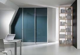 Loft Bedroom Furniture Kleiderhaus Fitted Furniture Wardrobes And Sliding Doors