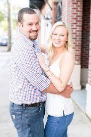 Alyssa Lynnette Smith & Elijah Johnson Lanier Wedding registry at The  Fisherman's Wife in Wilmington, NC / Gift tags: #AlyssaLynnetteSmith,  #ElijahJohnsonLanier