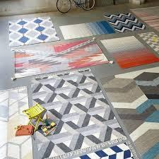 west elm kilim rug west elm phoenix wool rug designs west elm tile wool kilim rug