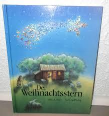Bilderbuch Der Weihnachtsstern Kaufen Auf Ricardoch