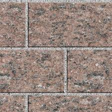 granite exterior wall tiles. hr full resolution preview demo textures - architecture stones walls claddings stone exterior wall cladding granite tiles
