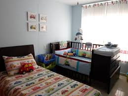 ... Large Size Of Toddler Bedroom Ideas Toddler Girl Decor Girls Toddler  Room Ideas Toddler Girls Bedroom ...