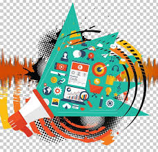 Dance House Electro Charts Graphic Design House Music Record Chart User Png Clipart