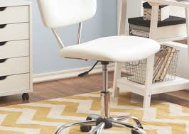 full size of chair beautiful home office desk chair on chairs childrens bedroom furniture uk