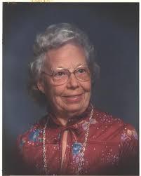 Elsie Waisner Obituary, Des Moines, IA :: Iles Funeral Homes