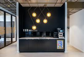 office room ideas. Office Room Ideas Pinterest Red Bull Offices Snapshots Commercial Space Interior Design Kitchen