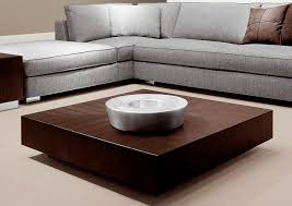 induction lighting pros and cons. Contemporary Cube Coffee Table Ideas Induction Lighting Pros And Cons