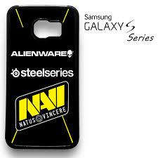 team dota 2 navi livery phone case iphone galaxy s note phone case