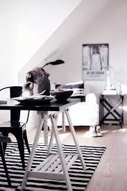 black and white office design. blackwhite black and white office design i