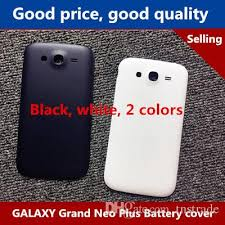 samsung phone back. cool high quality samsung galaxy grand neo plus i9082c phone back cover i9060 battery 9168i i9082 l9118 shell jeweled cell cases