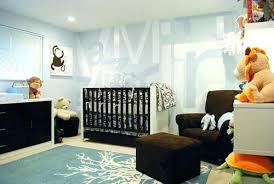 traditional bedroom ideas for boys.  Boys Baby Nursery Boy Nursery Room Decor And Girl Cute Ideas For Boys Wall  Pictures Throughout Traditional Bedroom