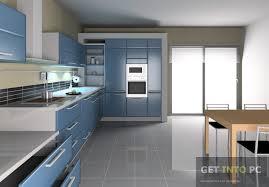 free 3d kitchen design download. kitchendraw free download 3d kitchen design b