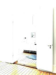 bedroom door cost interior bedroom doors interior bedroom doors interior bedroom door interesting ideas doors with