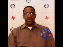 Dallas County Constable Roy Williams Youtube