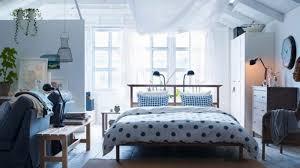 bedroom design tool. Bedroom, Ikea Bedroom Design Ideas 2012 Tool Planner Wood Bed