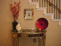 stunning feng shui workplace design. Stunning Feng Shui Workplace Design. Modern Foyer Console Table And Mirror With Easy Design S