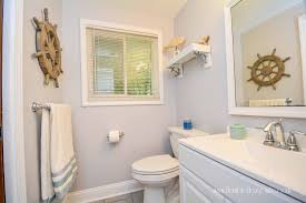 bathroom remodel videos. Beautiful Ideas For A Nautical Bathroom Remodel Videos