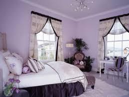Lavender Teenage Bedrooms Blue Teen Curtains