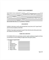 Project Contract Templates Team Contract Template Team Contract For Classroom Group Projects ...