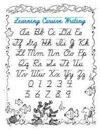 745ba2cb6ebd58fbe48f4b810e6120f9 letters in cursive cursive alphabet