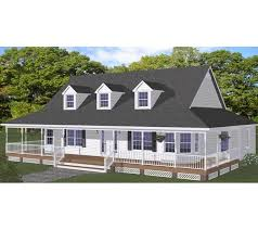 One Story Bedroom House Plans    Bedroom One Story House Plans        One Story Bedroom House Plans   One Story Farm House Plans
