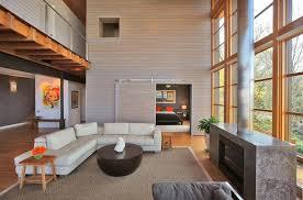 pottery barn sisal rug dc metro pottery barn sisal rug with bronze track heads living room