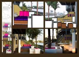 Small Picture Google Sketch Up for Garden Designers Garden Design Course
